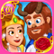 App Icon for Wonderland : Beauty & Beast App in Indonesia App Store