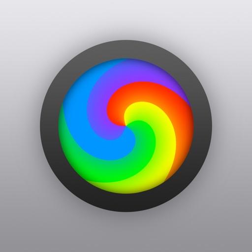 photoML enhancer