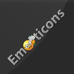 Customise Emoticons