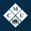 Members CU - Members Credit Union Mobile artwork