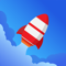App Icon for Blast City 3D App in United States IOS App Store