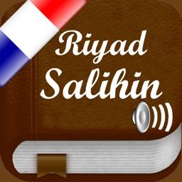 Riyad Salihin Audio : Français