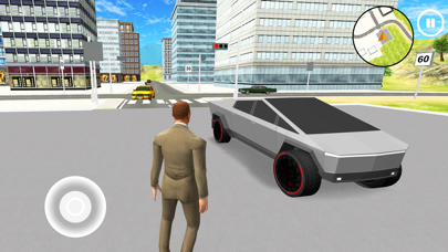 Driving School 3D Simulator free Moneys hack