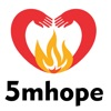 Fivemhope