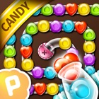 Candy:Marble Blast icon