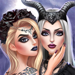 Fashion Fantasy Hack Online Generator