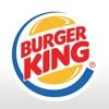 BURGER KING® MOBILE APP