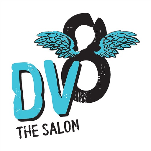 DV8 the Salon