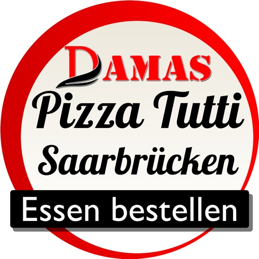 Damas Grill Saarbrücken