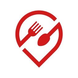 Justfood - Food Ordering