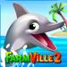 FarmVille 2: Tropic Escape Hack Online Generator