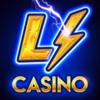 Lightning Link Slots-Casino - Product Madness