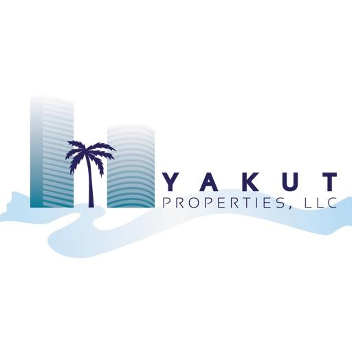 Yakut