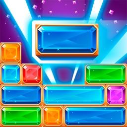 JewelPuzzle108