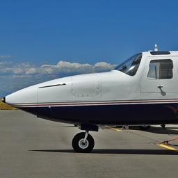 Aerostar W&B