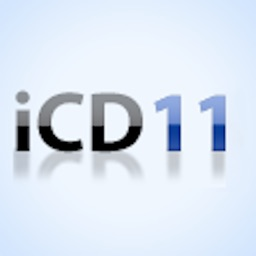 ICD11-Codes