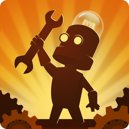 Deep Town: Mining Idle Tycoon