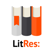 Read The Best Books Online app review