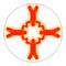 App Icon for Skydive Designer App in United States IOS App Store