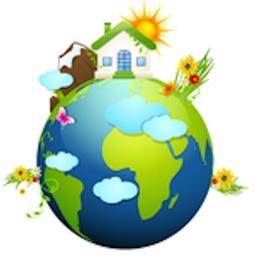 MS Earth Science Prep 2020