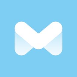 Ícone do app Gravador-dictafone