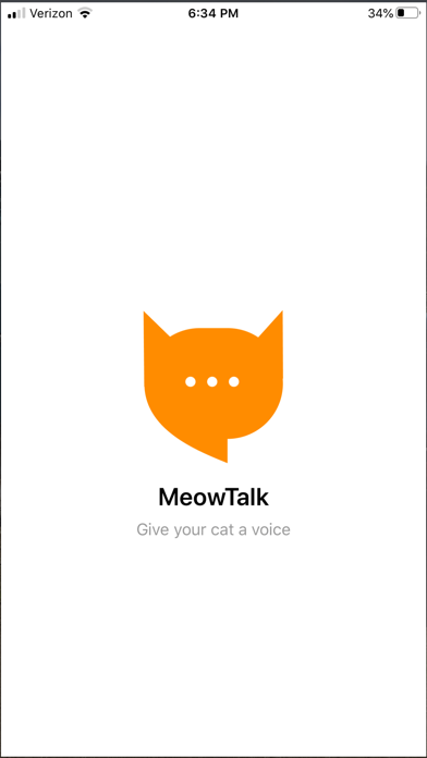 MeowTalk Cat Translator - Beta wiki review and how to guide