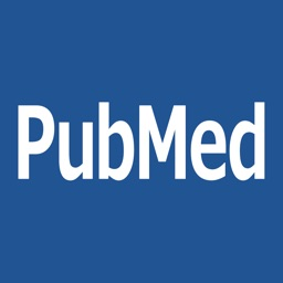 PubMed Mobile Search App