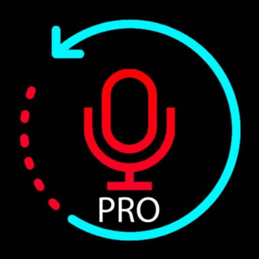 EnVave - Voice Recorder pro