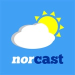 NorCast Weather