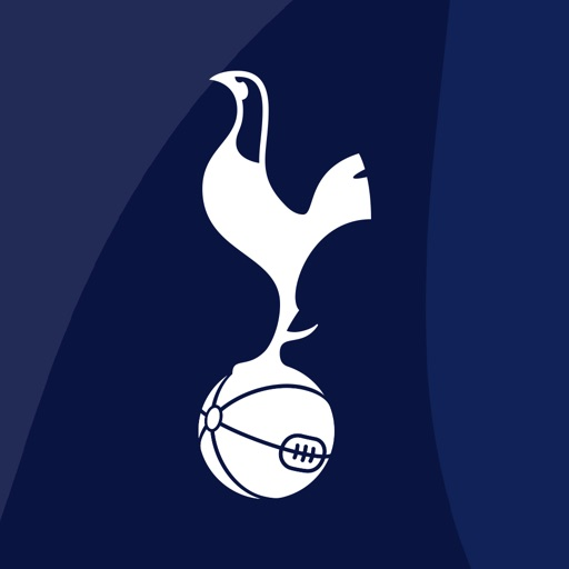 Spurs Official App By Tottenham Hotspur