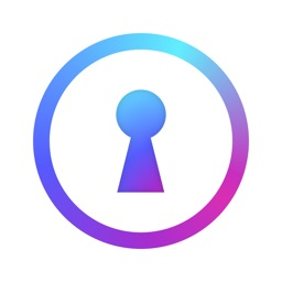 oneSafe password manager