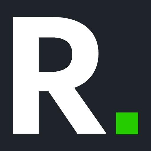 Resolution Farming App