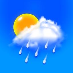 Weather forecast & Alerts