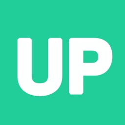 Partner UP - For workers