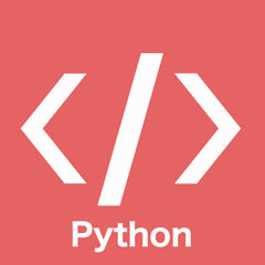 Python Programming Interpreter