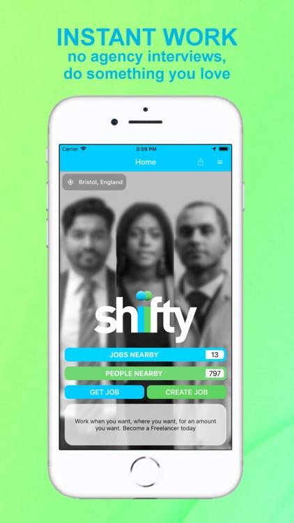 Shiifty