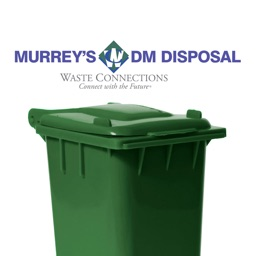 Murreys Disposal