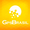 GPS Brasil