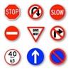 Road Traffic Signs Quiz Reviews