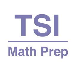 TSI Math Test Prep
