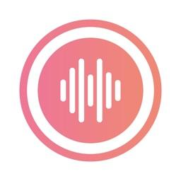 Call Recorder - Save & Listen