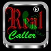 Real Caller - block call iphone and android app