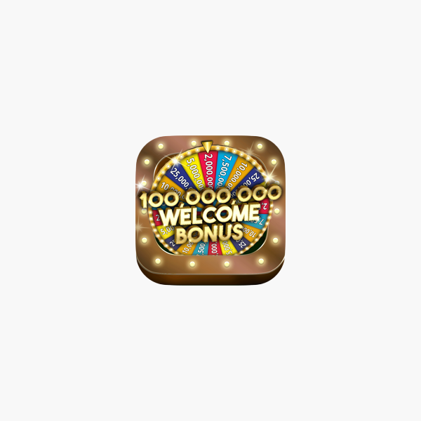Free Casino Slots Without Internet