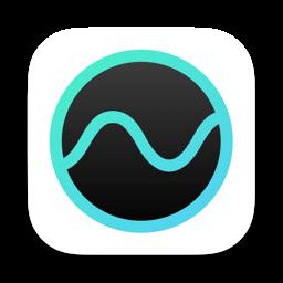 Ícone do app Noizio — Calm, Meditate, Sleep