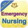 Emergency Nursing 2700 Quiz