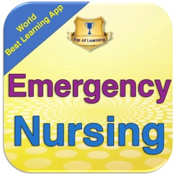 Emergency Nursing 2700 Quiz