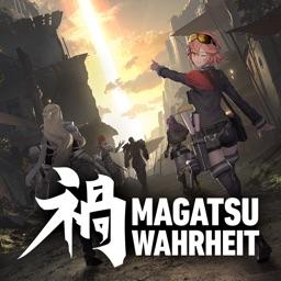 Magatsu Wahrheit