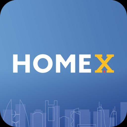 HomeX Bahrain
