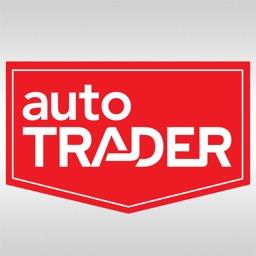 AutoTrader - Shop Car Deals