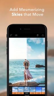 Enlight Pixaloop - Move Photos iphone images